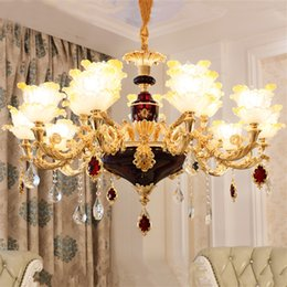 french chandelier chain nz buy new french chandelier chain online