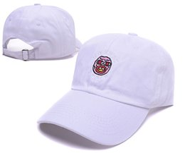 0f0fa964b24 golf wang 2019 - New Golf Wang Cherry Bomb Snapback Hats Brand Men s  Adjustable Hip Hop