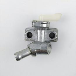 Discount yanmar engines - Fuel valve ( left-side outlet ) for Yanmar L40 L48 L70 L90 L100 Diesel engine replacement part