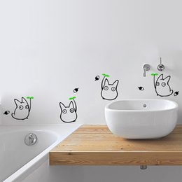 Japanese Wall Decals Online Japanese Wall Decals For Sale - Japanese wall decals