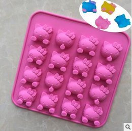 Shop Hello Kitty Mould UK | Hello Kitty Mould free delivery to UK
