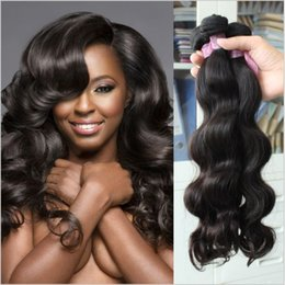 Discount wavy extensions for black women 2018 wavy hair grade 8a body wave brazilian virgin human hair cheap wavy unprocessed brazilian hair extensions for black woman pmusecretfo Gallery