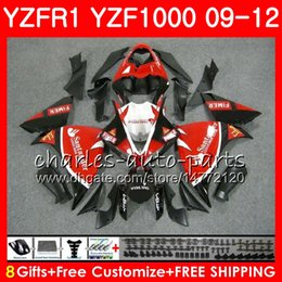 $enCountryForm.capitalKeyWord Australia - Body For YAMAHA YZF 1000 R 1 YZFR1 09 10 11 12 Santander Bodywork 85NO47 YZF1000 YZF R1 2009 2010 2011 2012 YZF-1000 YZF-R1 09 12 Fairing