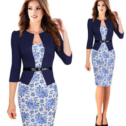 Discount Womens Business Clothing | 2017 Womens Business Clothing ...