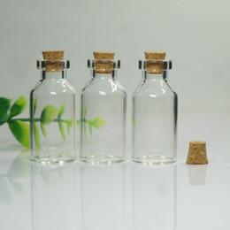08630b3b8549 Mini Glass Jar Bottle Cork Stoppers Canada | Best Selling Mini Glass ...