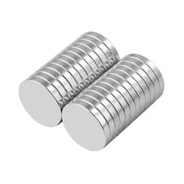$enCountryForm.capitalKeyWord NZ - 25pcs D12x2mm Disc N52 Neodymium Magnets Rare Earth Strong Magnet
