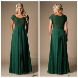 Discount Autumn Green Bridesmaid Dresses | 2017 Autumn Green ...