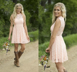 Cute Country Summer Dresses Online | Cute Country Summer Dresses ...