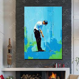 Golf Wall Decor golf wall decor online | golf wall decor for sale