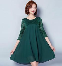 659641da21d Multi-style Summer Fashion Pregnancy Dress Clothes For Pregnant Women Long  Dresses Maternity Clothes Women Casual Home Dress