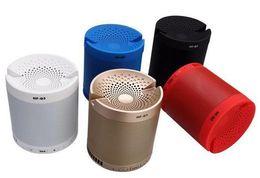 $enCountryForm.capitalKeyWord UK - HF-Q3 Multifunction pill speakers bluetooth with cell phone holders bluetooth subwoofers with cell phone stand support FM radio