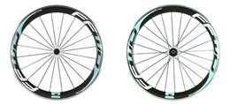 $enCountryForm.capitalKeyWord UK - FFWD wheels F6R 50mm wheelset Aluminium Alloy Brake 3k 700C carbon road bicycle wheels with ceramic bearing hubs free shipping