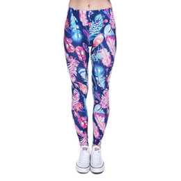 Leggings Girl Sex Pas Cher-3D Sex Leggins impression complète pour les femmes Digital Print Girl extensible leggings pantalons élastique serré ajustement Slim Fit crayon pantalon LWDK5-06 WRF