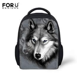 Discount Trendy Boys School Bags | 2017 Trendy Boys School Bags on ...