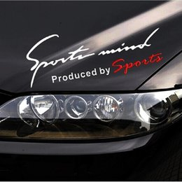 Car Engine Stickers Online Car Engine Stickers For Sale - Custom car decals online   how to personalize