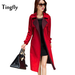 Discount Fur Coats Waist Length | 2017 Fur Coats Waist Length on ...