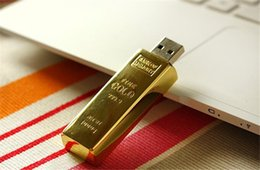 $enCountryForm.capitalKeyWord NZ - 50pcs DHL 100% Real Capacity Gold bar 1GB 2GB 4GB 8GB 16GB 32GB 64GB 128GB 256GB USB Flash Drive Memory Stick with OPP Packaging 01