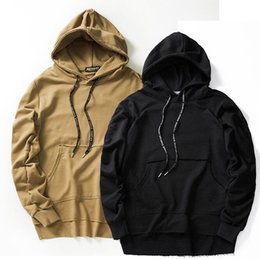 $enCountryForm.capitalKeyWord UK - Streetwear hiphop clothes nice hoodies for men kanye west oversized hooded New hoodie mens urban clothings