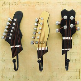 How To Hang Guitar On Wall hang guitar wall online | hang guitar wall for sale
