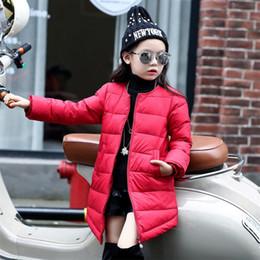 Discount Girls Stylish Coats | 2017 Stylish Girls Winter Coats on ...