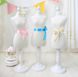 Mannequin Clothes Stand NZ - high quality Dummy,juwelen mannequin stand,paspop,manikin body,Leather Pet cats and dogs clothing to cut,window display frame,M00447