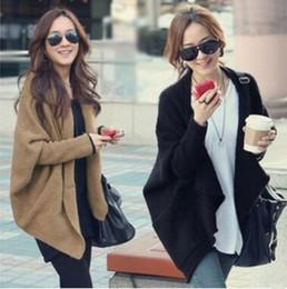 Brown Cardigan Sweater Women Online | Brown Cardigan Sweater Women ...