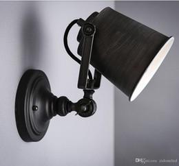 Shop Black Swing Arm Wall Lamp Uk Black Swing Arm Wall Lamp Free