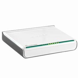 Tenda S105 Network Swich 5 портов 10/100 Мбит / с Fast Ethernet RJ45 Switcher Lan Hub MDI Полный / полудуплексный обмен Глобальная гарантия