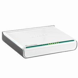 Tenda S105 Red Swich 5 puertos 10 / 100Mbps Fast Ethernet RJ45 Switcher Lan Hub MDI Full / Half duplex exchange Garantía global
