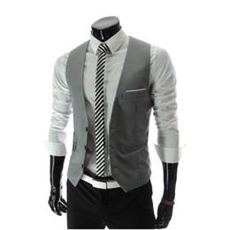 White Casual Vests For Men Online   White Casual Vests For Men for ...