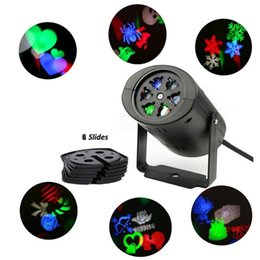 Discount outdoor christmas lights waterproof outdoor christmas outdoor christmas lights 2018 wholesale 2pc laser projector led stage light heart snow spider mozeypictures Gallery