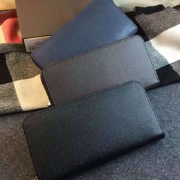 $enCountryForm.capitalKeyWord Canada - 2016 Women's Zipper Long Wallets Men Genuine Leather Mens Famous Brand Card Holder Wallet Big Capacity Business Clutch Purse M60003 N60003