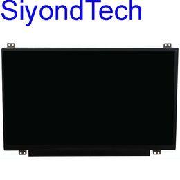 $enCountryForm.capitalKeyWord UK - Original A+ Laptop LCD LED Display Panel B116XTN02.3 N116BGE-EA2 EAA E32 EB2 for ASUS X205T