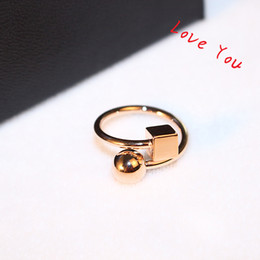 Costume Jewelry Rings Gold Band Online Costume Jewelry Rings Gold