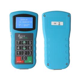 Vw super Vag online shopping - Super VAG K CAN Plus VW Odometer tool Super VAG K CAN plus code reader VAG K CAN Plus