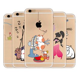 apple cell phone models 2019 - Cell Phone Cases X Model Fashion Mobile Protect Cover Mix Style Cartoon Cellphone Shell Christmas Gift cheap apple cell