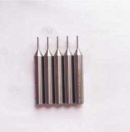 Milagre A5 / A9 rastreador ponto 1mm decodificador de aço de alta velocidade para máquinas de corte chave (5 peças / lote) venda por atacado