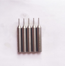 HigH speed cutting tools online shopping - Miracle A5 A9 tracer point mm high speed steel decoder for key cutting machines pieces