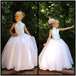 Black White Halter Top Wedding Dress Australia