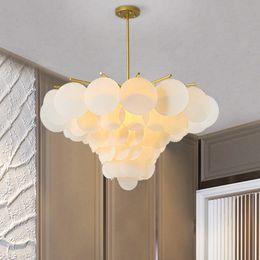 discount lighting online uk. lamlux led pendant lamps nordic american molecule creative led chandeliers lighting for dinning room hall bedroom hotel living discount online uk