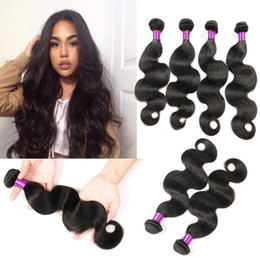 Can buy human hair extensions online can buy human hair hc indian body wave human hair weave bundles hair extensions 3 or 4 bundles can buy natural color pmusecretfo Choice Image