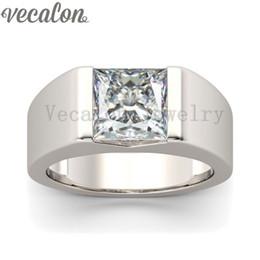 Male Wedding Ring Finger Online Shopping Male Wedding Ring Finger