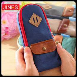 Discount Gift Bag Purse Shaped   2017 Gift Bag Purse Shaped on ...