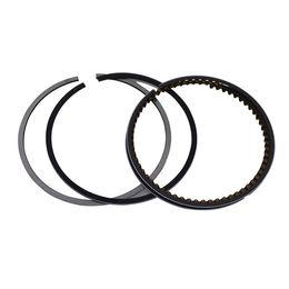 Acessórios de motocicleta, anéis de pistão, combinação, modelos múltiplos cid anel de pistão produtos de qualidade em Promoção