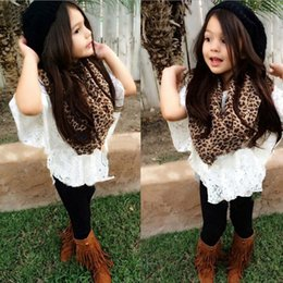 Pretty Girls Coats Wholesale Online | Pretty Girls Coats Wholesale ...