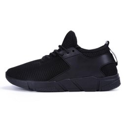 Chinese  2017 New Women and Men canvas shoes breathable Style All Season mujer sneakers manufacturers