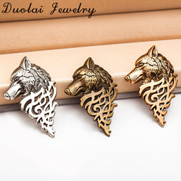 Gold Wolf Jewelry Online Gold Wolf Jewelry for Sale