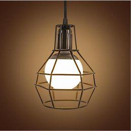 birdcage style lighting nz buy new birdcage style lighting online