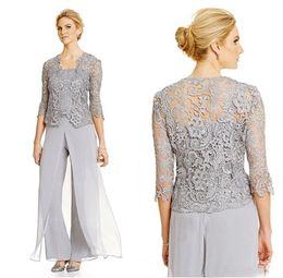 Pant Suit Plus Size Special Occasion Online   Pant Suit Plus Size ...