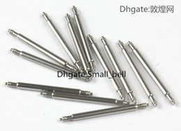 Long needLes online shopping - Watch Ear needle Long mm mm Use in old customers increase freight repeat purchase Buyer to change the product model increase money